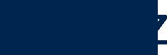 Logo i2Biz