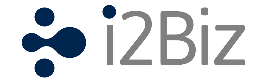 i2Biz – Powered by Experience